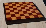 Chess 17 – 303