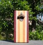 Magic Bottle Opener 17 – 636