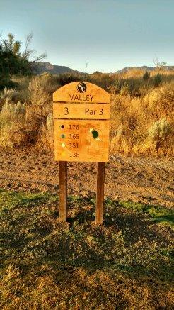 GCP Valley 3