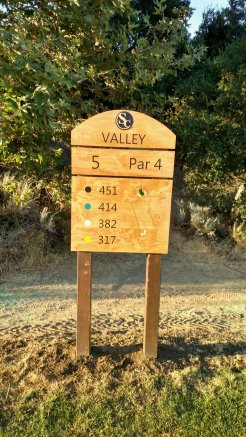 GCP Valley 5