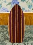 Small Surfboard 17 – 504