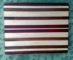 Cutting Board 17 – 125