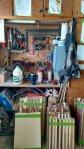 Shop 17