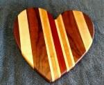 Heart 18 – 904