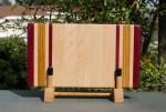Small Board 18 – 204