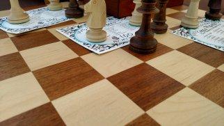 Chess 18 - 03