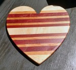 Heart 18 – 916