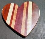 Heart 18 – 918