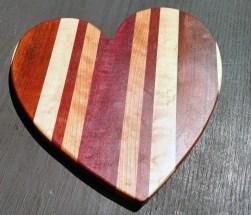 Heart 18 - 918.