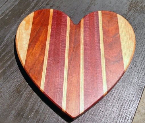 Heart 18 - 921.