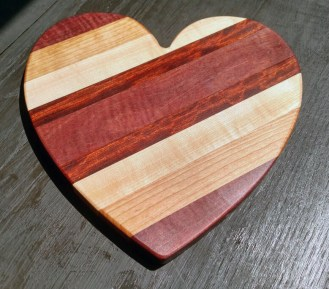 Heart 18 - 924.