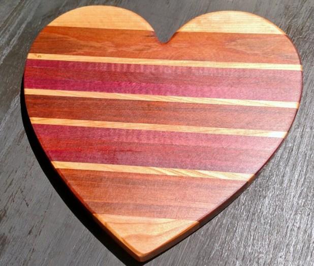 Heart 18 - 926.