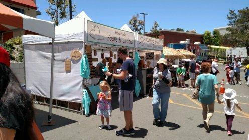 PV Street Fair 2018 - 03