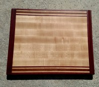 Cutting Board 18 - 330