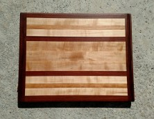 Cutting Board 18 - 331