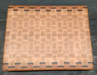 Cutting Board 18 - 742