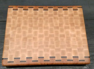 Cutting Board 18 - 744