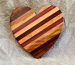 Heart 18 – 930