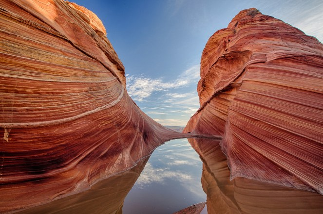 Vermillion Cliffs NM 01