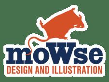 moWse Design