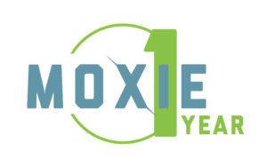 moxie-1year-logo1