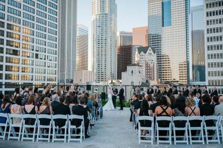 LATC wedding