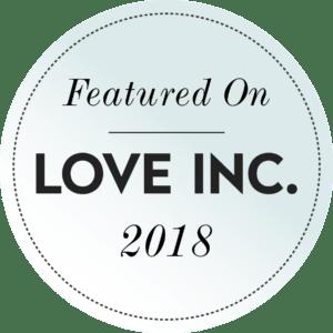 Love inc_badge_blue