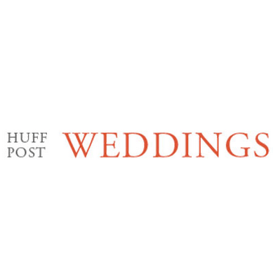 Los Angeles Wedding Planner Moxie Bright Events is featured on HuffPost Weddings.