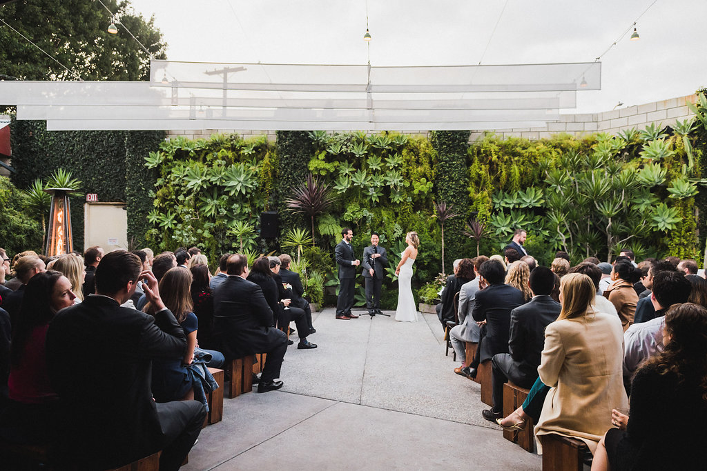 best wedding planner los angeles moxie bright events