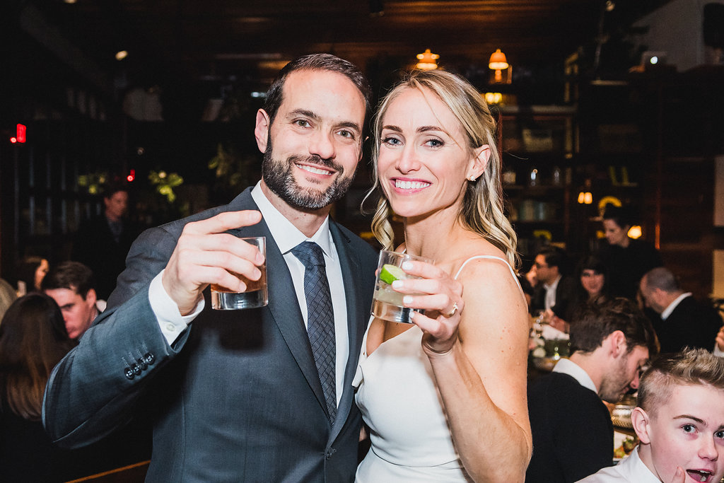 smog shoppe wedding, best wedding planner Los Angeles Moxie Bright Events