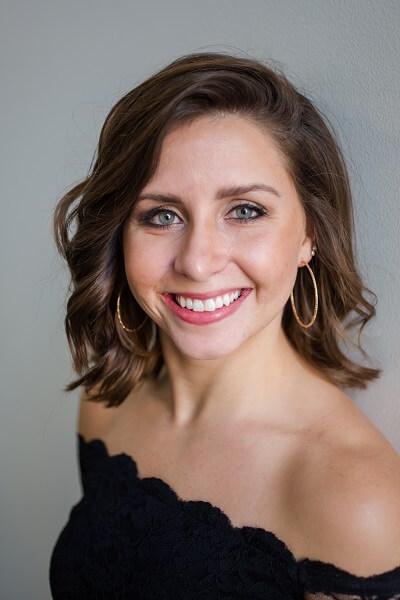 Shaina Spillman