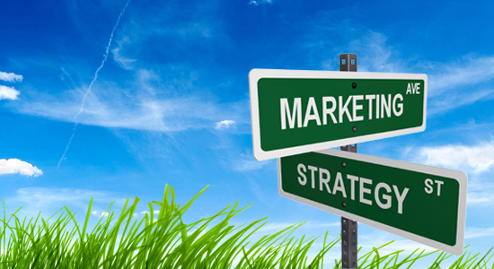 6 Must Have Components in your Marketing Plan even for Small Businesses