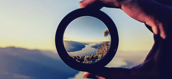 Should Your Marketing Efforts be Transparent?