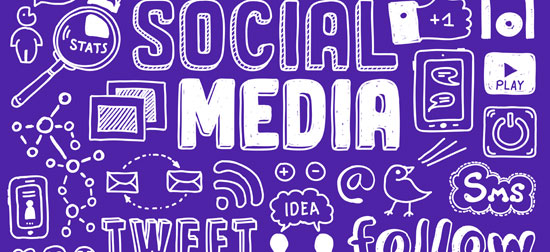 How to Manage ALL your Social Media Sites?