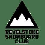 RevelstokeSnowboardClubLogo