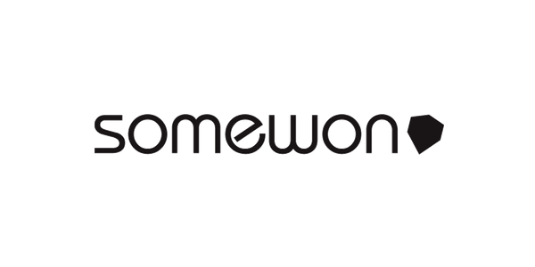 SomewonCollective