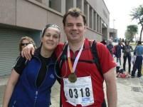 maraton-sevilla-2009-mayayo-meta