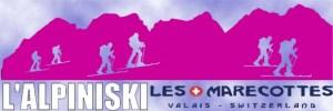 Esqui Montaña copa del mundo 2013 Alpiniski Ski mountaneering 2013 world cup