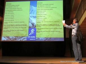 esqui de montaña ISMF Skimo campeonato europa 2014 fontblanca andorra fotos mayayo 1