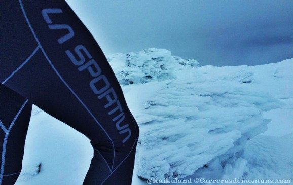 sportiva skimo trail running fotos moxigeno (20)