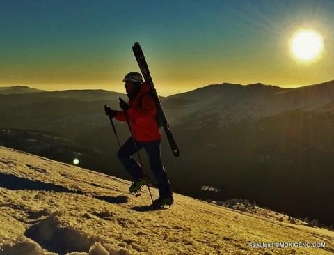 2-esqui de montaña mochila esqui de travesia fotos @kaikuland (2)
