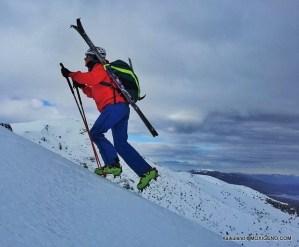 3-esqui de montaña mochila esqui de travesia fotos @kaikuland (1)