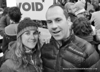 18-fotos skimarathon 2015 (23)