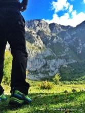 zapatillas montaña salewa firte trail gtx (15)
