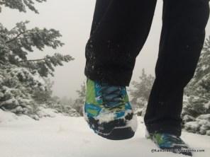 zapatillas montaña salewa firte trail gtx (16)