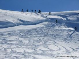 botas gore tex esqui de montaña fotos www.moxigeno (10)