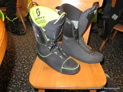 botas gore tex esqui de montaña fotos www.moxigeno (5)