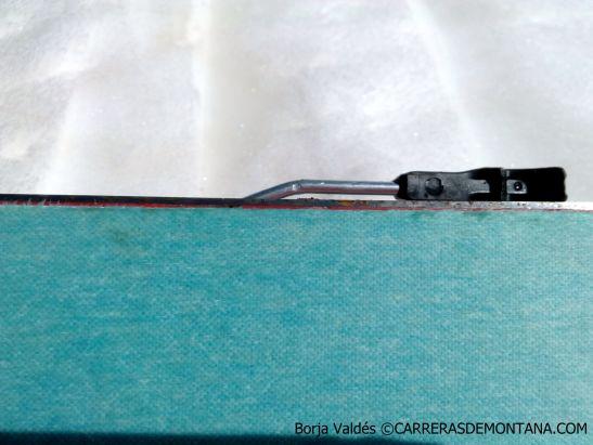 pomoca pro glide skins pieles de foca (6)