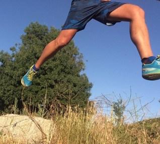 altra impulse running shoes 2 (2)