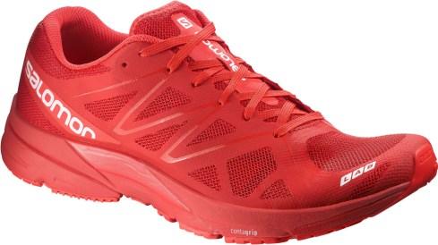 salomon-slab-sonic-zapatillas running